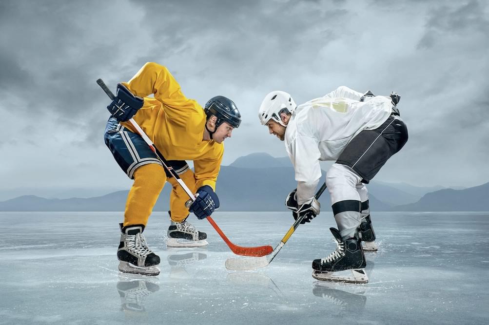 protectores bucales deportivos coruña dentistas