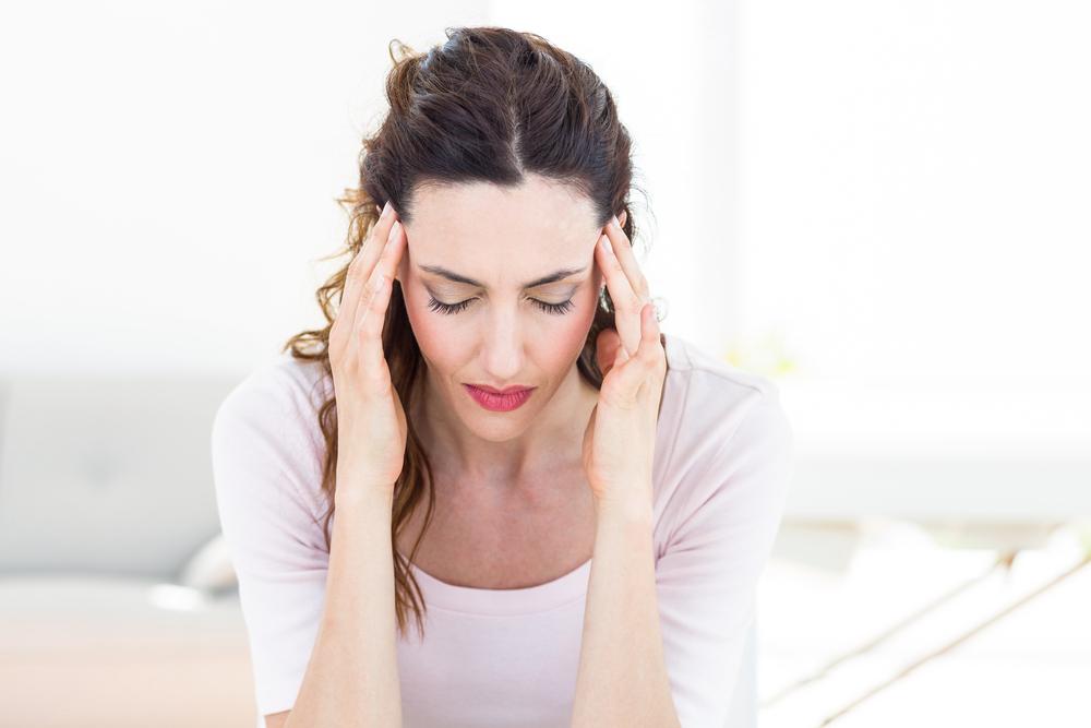 dolor de cabeza dentistas coruña