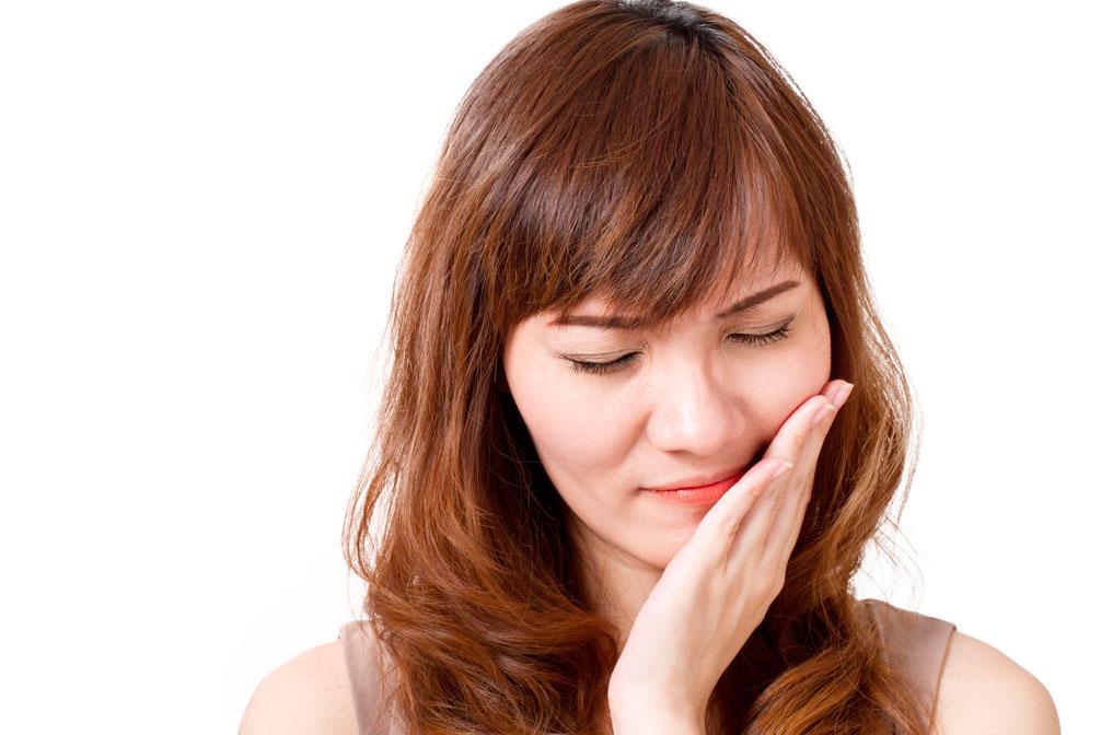 muelas del juicio ortodoncia