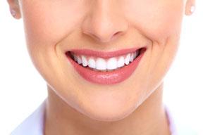 clinica-ortodoncia-adultos