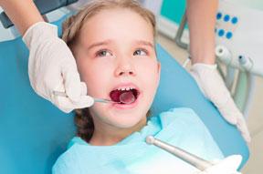 clinica-ortodoncia-primera-visita