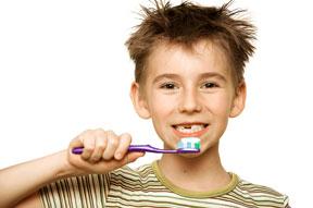 clinica-ortodoncia-ninos-adolescentes