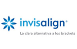 Invisalign, la clara alternativa a los brackets