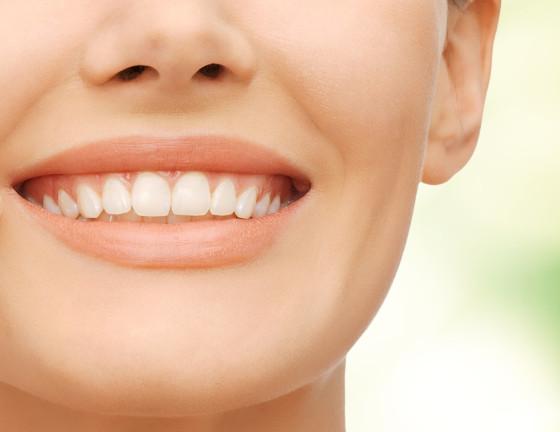 Ortodoncia en A Coruña, clínica dental