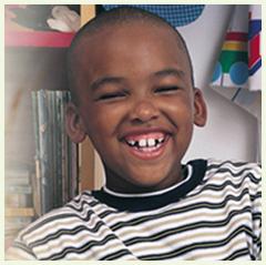 Ortodoncia para niños en A Coruña