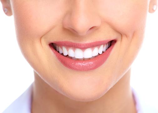 Ortodoncia adultos. Clinica Carmen García