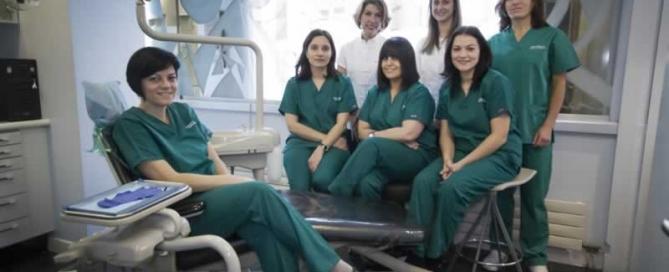 ortodoncistas en A Coruña