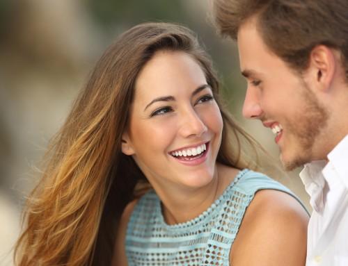 Ortodoncia para Adultos, preguntas frecuentes