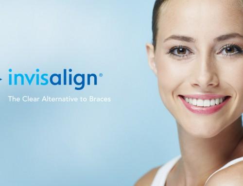 Nuestros ortodoncistas asisten al máster Invisalign