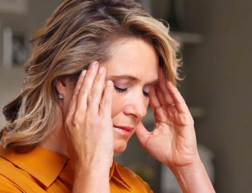 ¿Dolor de cabeza? Acude a tu ortodoncista en A Coruña