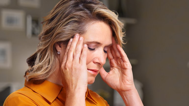 ortodoncia coruña dolor de cabeza