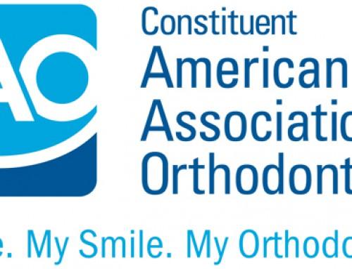 Nuestros ortodoncistas asisten al congreso de la Asociación Americana de Ortodoncistas
