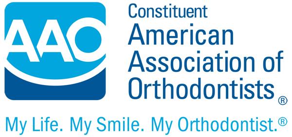 congreso de ortodoncistas