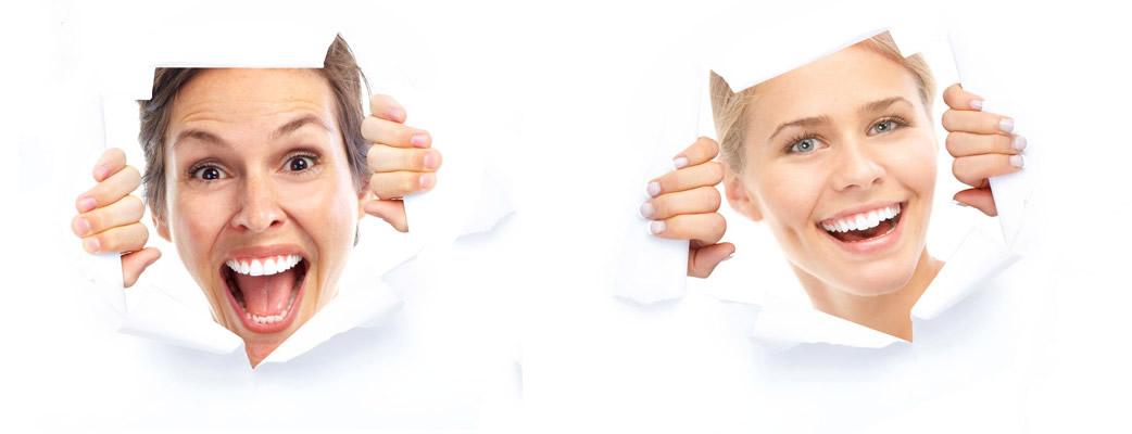 Clínica dental y ortodoncia La Coruña