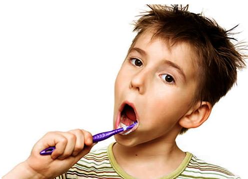 Ortodoncia infantil en A Coruña,