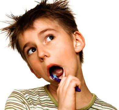 Consultanos el caso de tus hijos. Ortodoncia